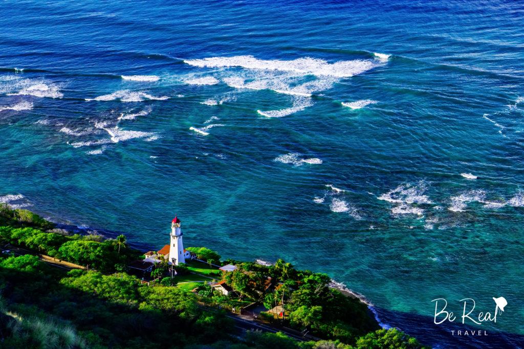 Should you move to Oahu, Hawaii?